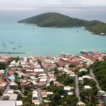 St. Thomas, US Virgin Islands with Kids [CRUISE PORT GUIDE]