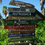What to Do in Castaway Cay Bahamas