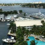Fort Lauderdale Cruise Port Hotels