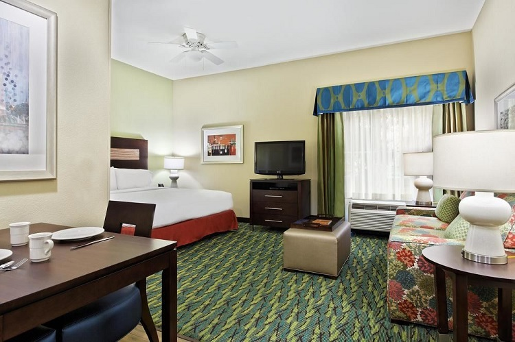 10 Best Hotels for Families near Orlando Airport