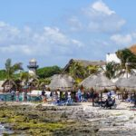 Cozumel, Mexico with Kids [CRUISE PORT GUIDE]