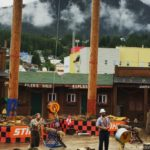 Ketchikan, Alaska with Kids [CRUISE PORT GUIDE]