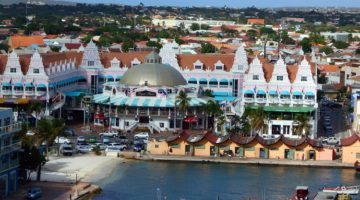 Eastern vs Western vs Southern Caribbean Cruises - Which to Choose