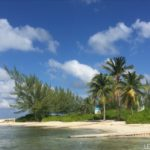 Grand Cayman, Cayman Islands with Kids [CRUISE PORT GUIDE]
